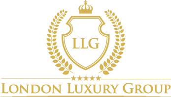 London Luxury Group